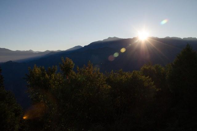 Ali Mountain3