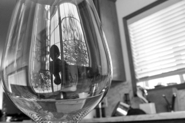 glass1sbw
