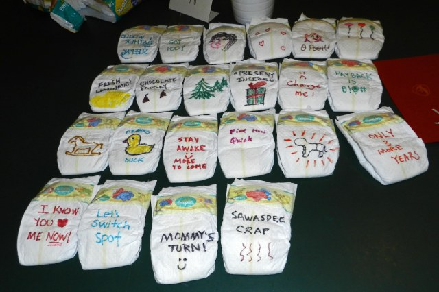 diaperss