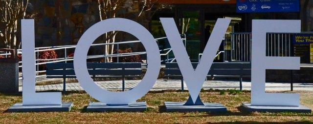 loveVs