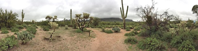 superstition mountains(2)s