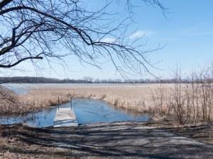 Rice Lake Park