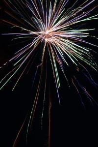 firework2s