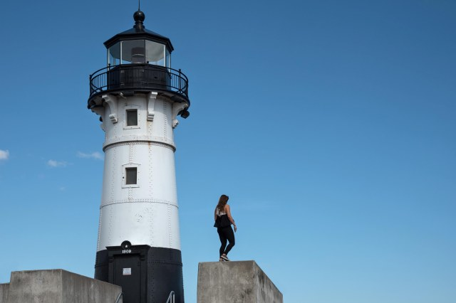northlighthouses
