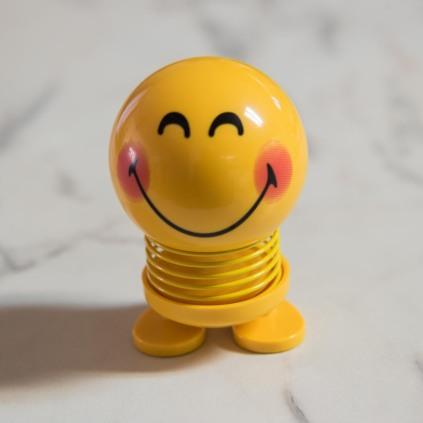smilingG